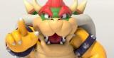 Nintendo predstavuje rodičovský zámok Switchu