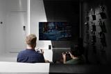 Nový Shield TV je už v predaji, je menší a pridáva 4K HDR