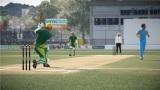 Vyšla PC verzia Don Bradman Cricket 17, má aj demo