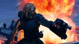 Long War 2 mod pre XCOM 2 je už na Steame