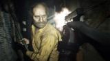 Tvorcovia Resident Evil 7 prezrádzajú, prečo sa séria rozhodla zmeniť smer