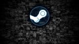 Steam s novou aktualizáciou prináša lepšiu podporu ovládačov, uľahčuje presun dát hry