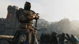 Viac ako polovica For Honor hráčov na PC kúpila hru cez Steam