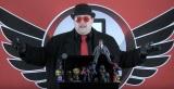 Žaloba na Jima Sterlinga od štúdia Digital Homocide bola stiahnutá