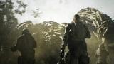 Chris Redfield príde do Resident Evil 7 v DLC obsahu