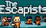 Útek z väzenia do vrecka - The Escapists prídu na mobily