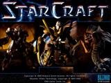Dočkáme sa predsa len remastrovaného Starcraftu?