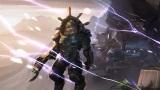 Mass Effect Andromeda dostáva prvú Apex multiplayerovú misiu