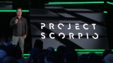 Phil Spencer: Hry od našich štúdií budú pri vydaní Scorpio kritické