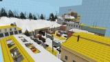 Zábery zo zrušenej Half-Life 2 epizódy ukazujú zasnežený Ravenholm