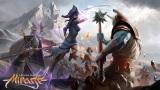 Mirage: Arcane Warfare spustil uzavretú betu, plánuje plné vydanie na máj