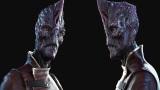 Star Citizen dosiahol hranicu 147 miliónov, približuje novú rasu mimozemšťanov