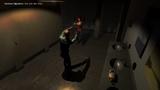 Outbreak: The New Nightmare pokračuje v nočnej more, ale tentoraz v 3D