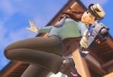 Blizzard potvrdil 32 krajín s najvyšším ratingom v Overwatch. Je tam aj Slovensko?