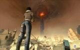Half Life 2 prechádza do virtuálnej reality