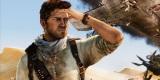 Uncharted film už má herca pre hlavnú postavu!