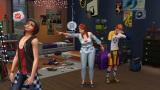 Sims 4 Parenthood DLC predstavené