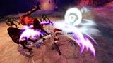 Kritika Online testuje bojovníkov v uzatvorenej bete