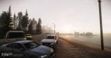 Escape from Tarkov ukazuje nové prostredie
