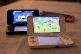 Dojmy: Aké je nové Nintendo 2DS XL?