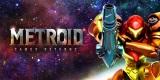 Metroid: Samus Returns ukazuje limitku
