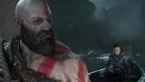 God of War ponúka nové informácie o Kratovom synovi