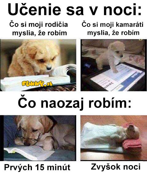 Funny Sk Vtipy Zo Zahoria