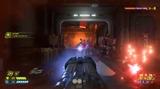 Doom Eternal dostane aj klasický pohľad so zbraňou v strede