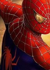 ���� ������ spider ����� ���� recenzie\200469227\spider_man2-m.jpg