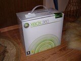 Xbox360 test