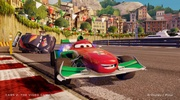 The Cars 2