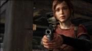 Najlepšie exkluzívne hry na Playstation 3