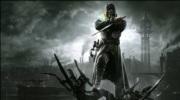 Najlepšie hry roka 2012