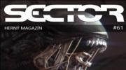 Sector Magaz�n #61