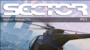 Sector magaz�n #63