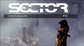 Sector magaz�n #55