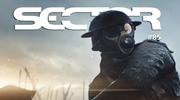 Sector magaz�n #85