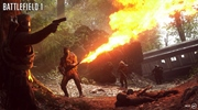 Battlefield 1 - Gamescom 2016