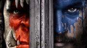 Recenzia knihy: Warcraft: Prvý stret