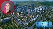 Exkluzívny rozhovor o Cities:Skylines