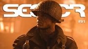 Sector magazín #91