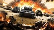 Veľký rozhovor o World of Tanks