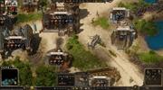 Spellforce III - multiplayer