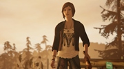 Life Is Strange: Before the Storm - Awake