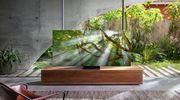 Samsung Q950TS 8K TV - hi-end TV pre hranie