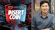 Príbeh autorov Mortal Kombat očami režiséra dokumentu Insert Coin