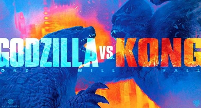 52 najočakávanejších komerčných kino filmov roka 2020