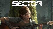 Sector magazín #125
