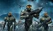 Halo Wars Definiti