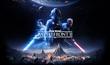 Star Wars Battlefr